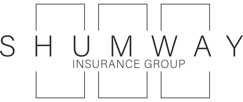 Shumway Insurance Group Logo